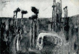 1-TrenVungYenNghi1962