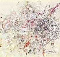 112604_cy_twombly