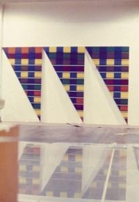 SS200_Triangular_Painting_1973_web