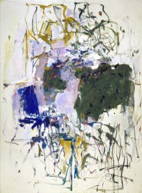 22_untitled-1964