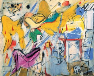 abstraction-1950