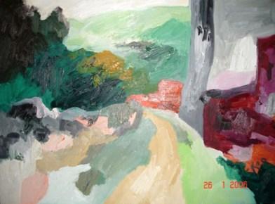 landscape1-60x80
