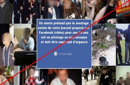 2016-video-facebook-10-ans-3