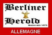 berliner-herold