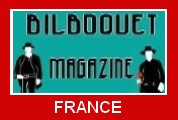 bilboquet-magazine