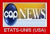 cap-news