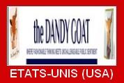 dandy-goat