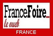 france-foire