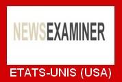 new-examiner