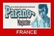 parano-magazine
