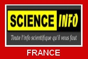 science-info