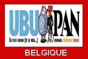 ubu-pan