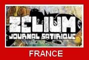 zelium