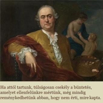 Balthasar Beschey