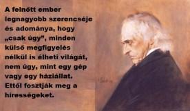 Christian Matthias Theodor Mommsen