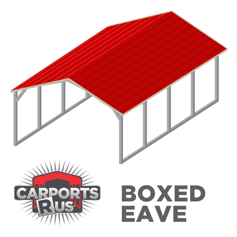 Carports R Us CUSTOM BUILD YOUR CARPORT