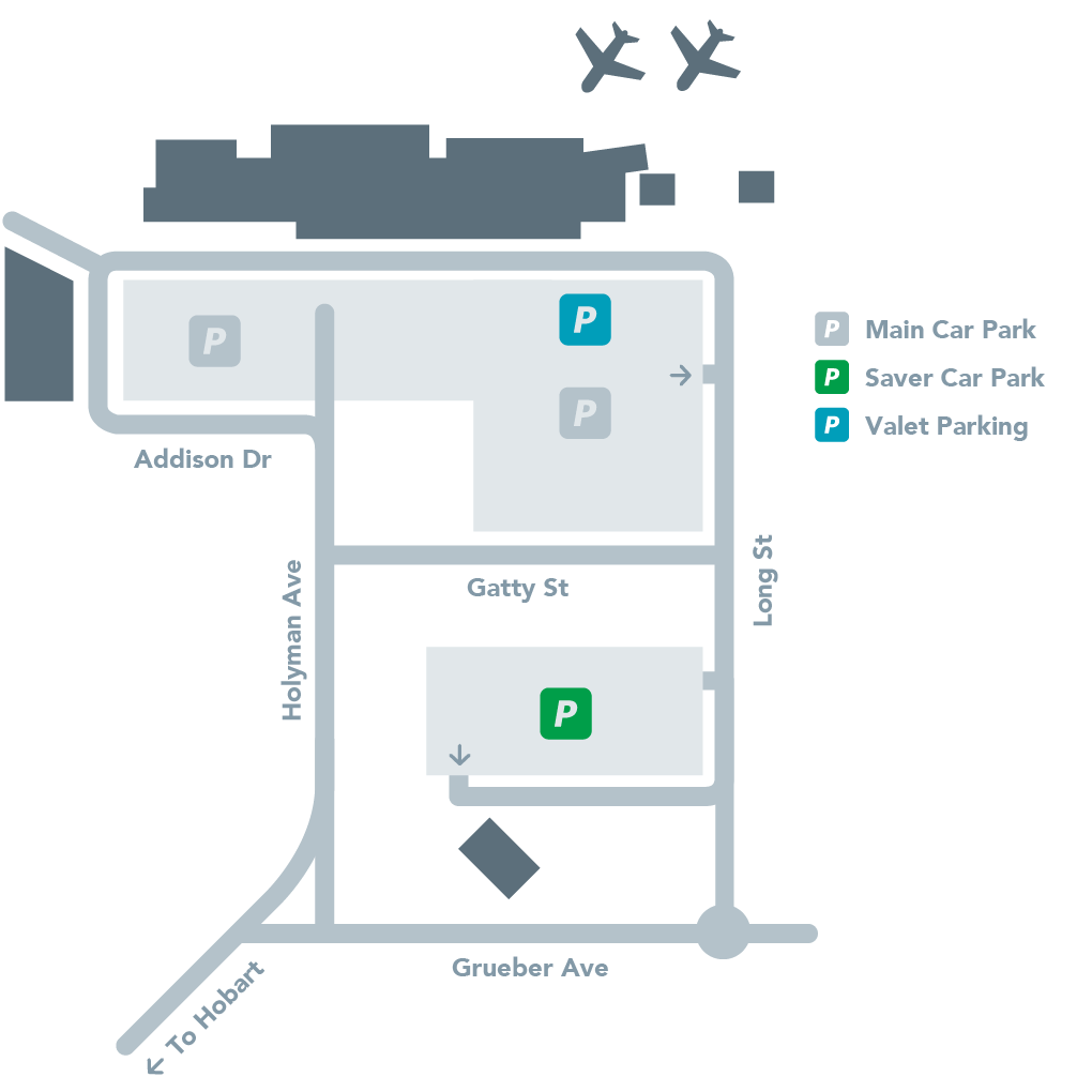 Birmingham Airport Valet Parking Map Full Hd Maps Locations