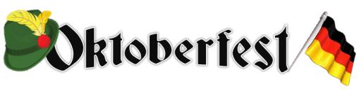 bpc_oktoberfest_logo