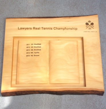 lawyers-trophy-copy