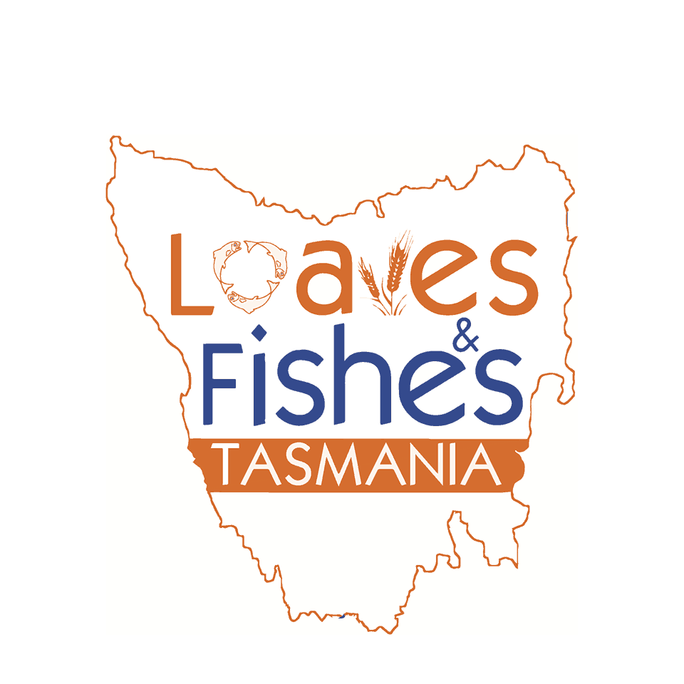 Loaves and Fishes Tasmania