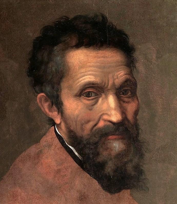 Expressionist Painter Ernst Ludwig Kirchner German 1880 1938
