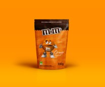 laranja-mockup