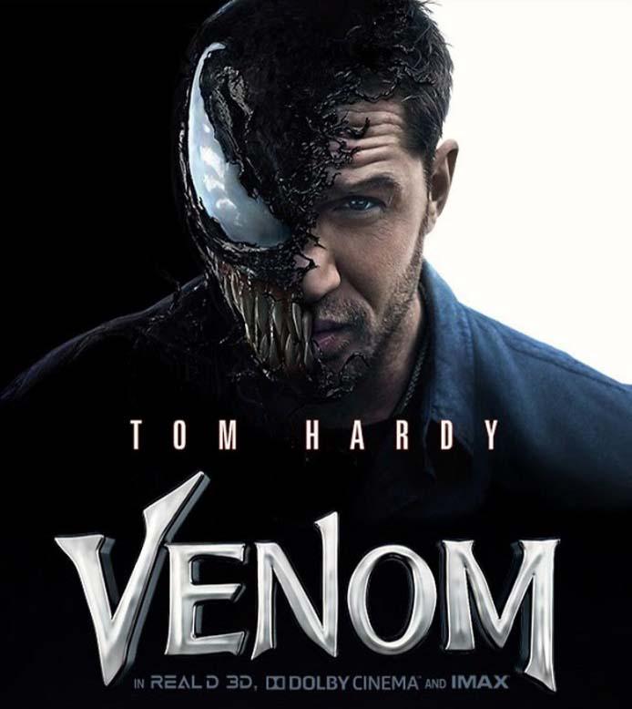 Venom Hobbies World Catania
