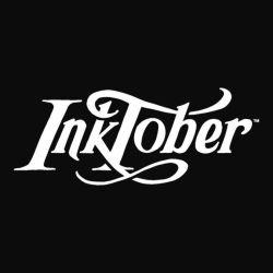 Inktober: saiba o que é…