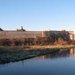 Medzhybizh Fort 2