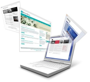 Useful internet sites