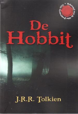 Frisian-Hobbit-3.jpg