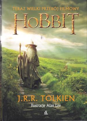 Polish-Hobbit-12.jpg