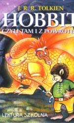 1997 - Poland (17)