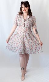 SewOverIt_VintageShirtDress_image4