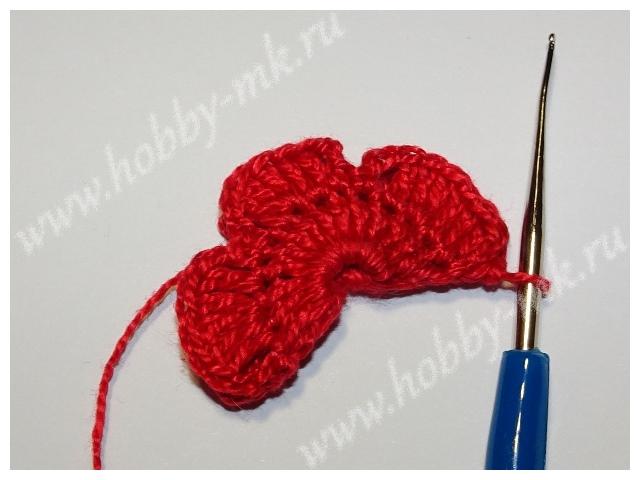 coperture del pene lavorate a maglia come viene utilizzato il pene