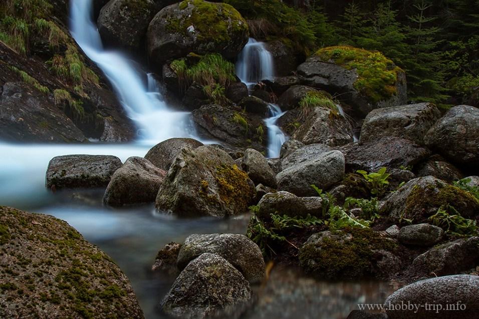 Bistrishki-vodopad-9