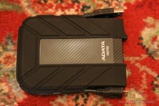 ADATA HD710 - 2 TB