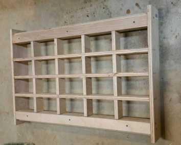 HobbyCNC DIY CNC Customer Builds
