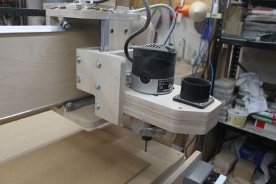 VicC_Router_Head_Mounting
