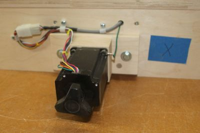 VicC_X_Axis_Motor_Mounting_and_Wiring_Assembly