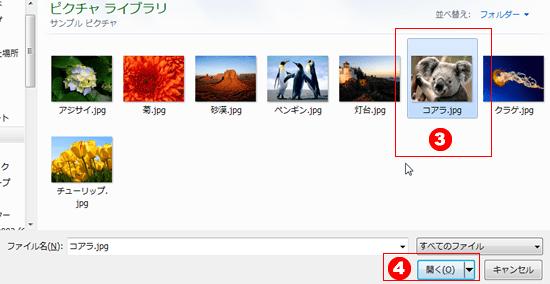 13_2_photo