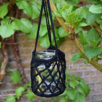 Etsyshop: Hobbydingen Handmade Musthaves I www.hobbydingen.wordpress.com