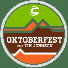cannondale-oktoberfest-v1