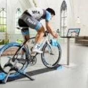 indoor fietsen