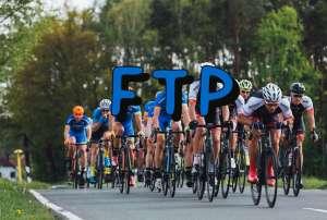 Wat is FTP - Wat is de FTP van een wielertoerist