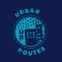 stedelijke routes - Urban Routes