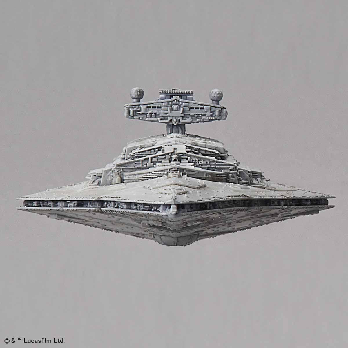 Star Wars 1 Star Ii Amp 1 Star Destroyer