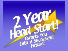 2 Year Head Start.com