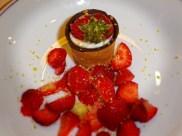 dip_queso_fresas3