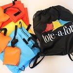 Blanket-Fort-Kit-for-Kids-0-0